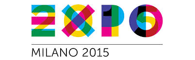 Package Expo 2015